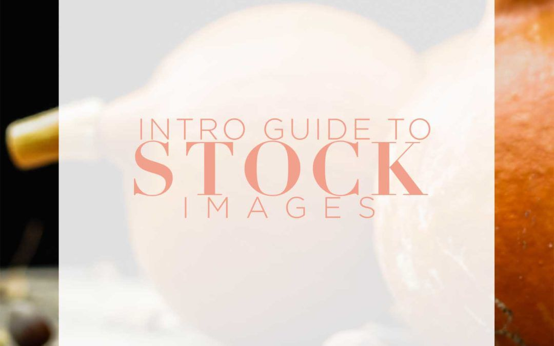 How to use your images to make your brand look pro!
