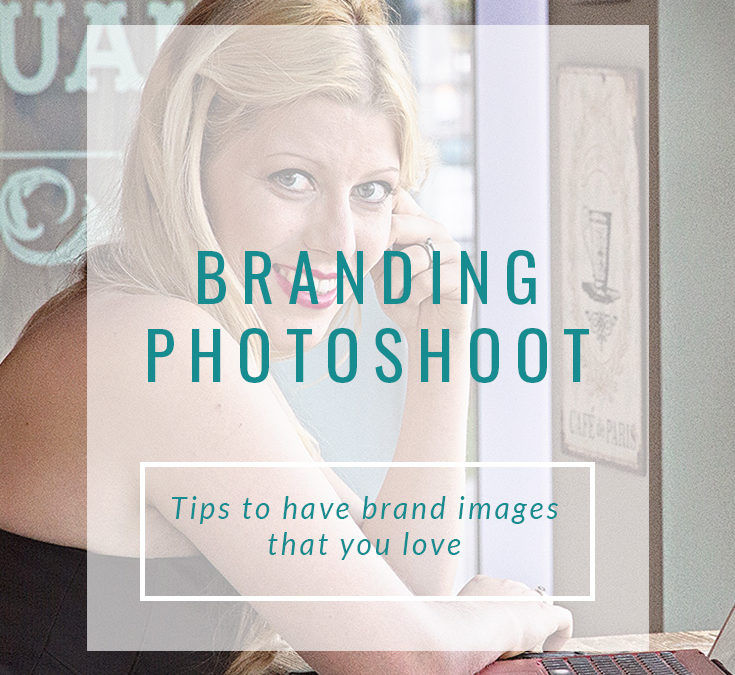 PERSONAL BRANDING PHOTOGRAPHER: FINDING THE RIGHT ONE.
