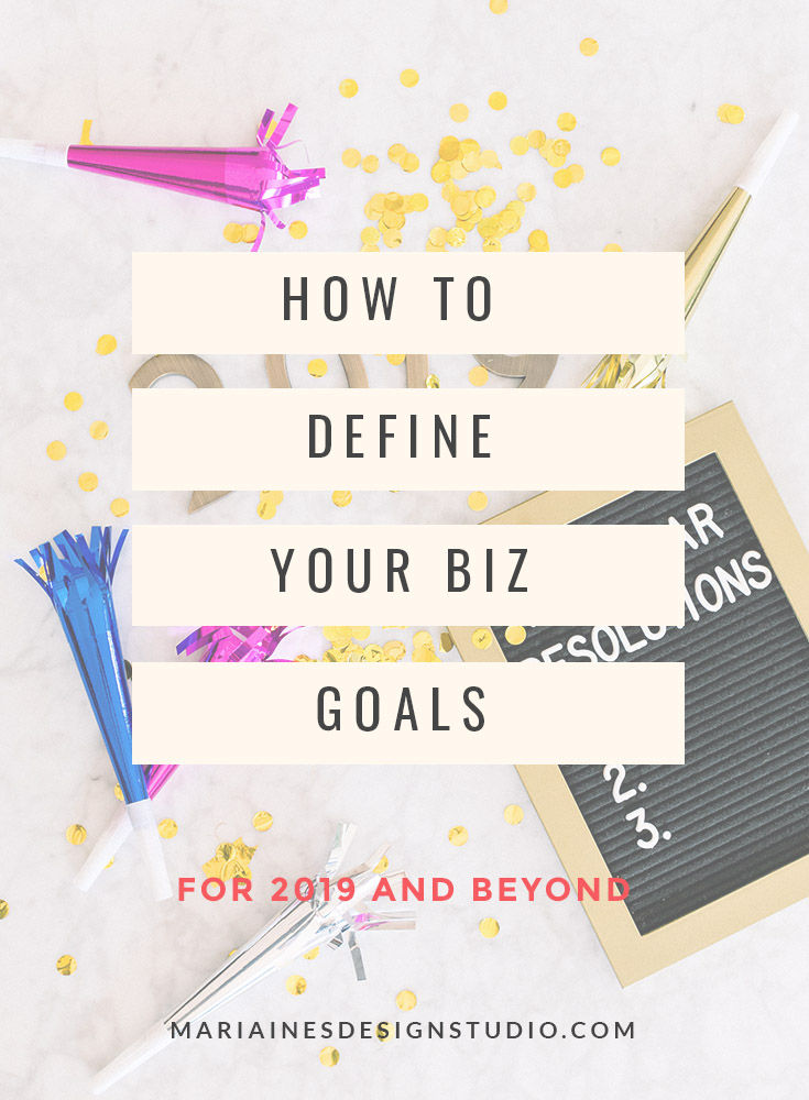 If you are overwhelm about how to plan your year this video and blog are just for you. I share 4 tips that will help you get untangle and take action today.