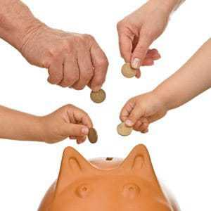 Family Budget Plan, Mindful Family,Mindful Living Network, Mindful Living, Dr. Kathleen Hall, The Stress Institute, OurMLN.com, MLN, Alter Your Life, Mindful, Mindful Family, Mindful Money, Money, Family, Budget