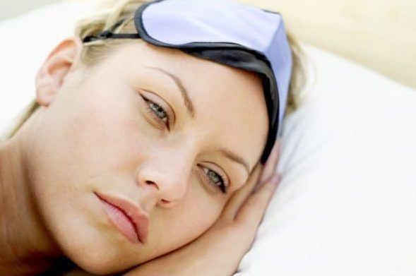 Insomnia, sleep disorder, Insomnia Treatment, Mindful Living Network, Mindful Living, Dr. Kathleen Hall, The Stress Institute, OurMLN.com, MLN, Alter Your Life