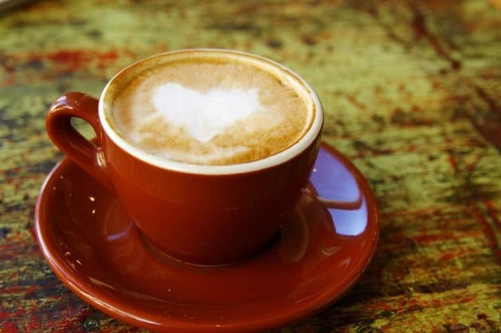cup of coffee, Mindful Living Network, Mindful Living, Dr. Kathleen Hall, The Stress Institute, OurMLN.com, MLN, Alter Your Life, Mindful Eating Everyday, Mindful Health