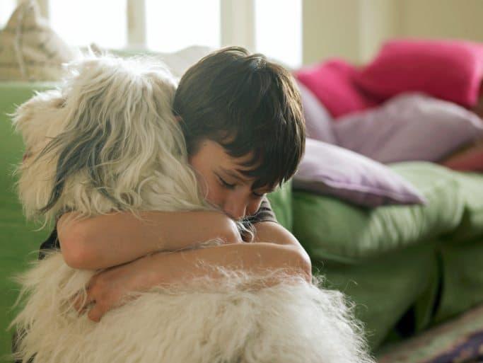 national hug day, hug day, hug, oxytocin