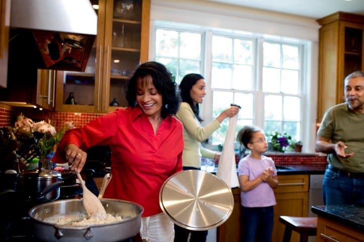 Mindful Living Network, Mindful Living, Dr. Kathleen Hall, The Stress Institute, OurMLN.com, MLN, Alter Your Life, Mindful, Mindful Family, Family