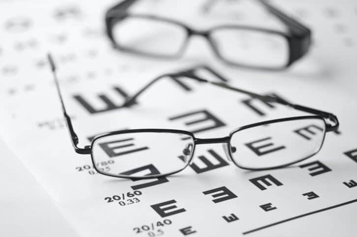 National Eye Exam Month, Mindful Living Network, Mindful Living, Dr. Kathleen Hall, The Stress Institute, OurMLN.com, MLN, Alter Your Life, Mindful, Mindful Health, Health