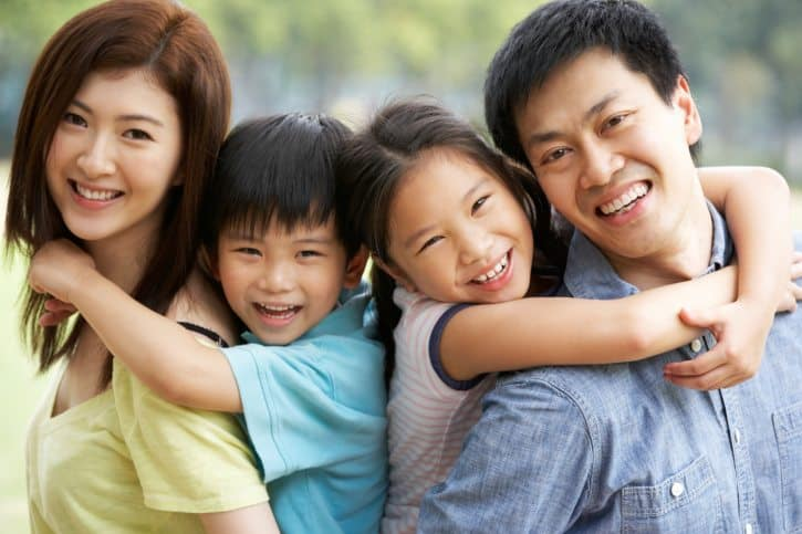 respect for parents day, respect your parents, Mindful Living Network, Mindful Living, Dr. Kathleen Hall, The Stress Institute, OurMLN.com, MLN, Alter Your Life, Mindful, Mindful Family, Family