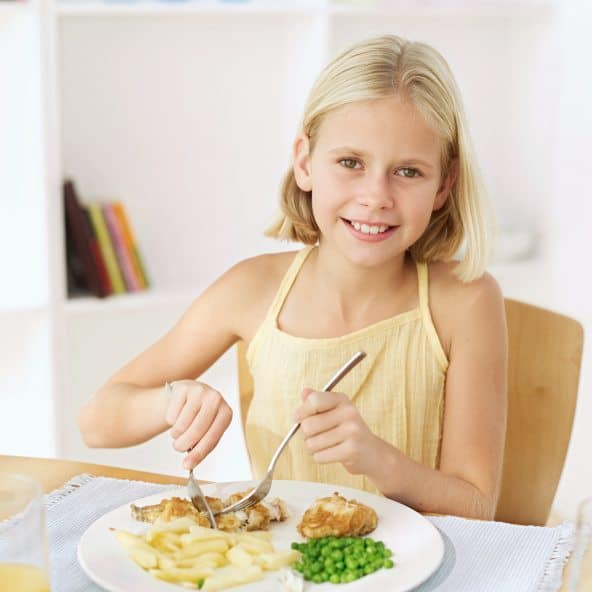 Children's Good Manners Month, good manners for kids, Mindful Living Network, Mindful Living, Dr. Kathleen Hall, The Stress Institute, OurMLN.com, MLN, Alter Your Life, Mindful, Mindful Eating Everyday, Mindful Health, Health, Food,
