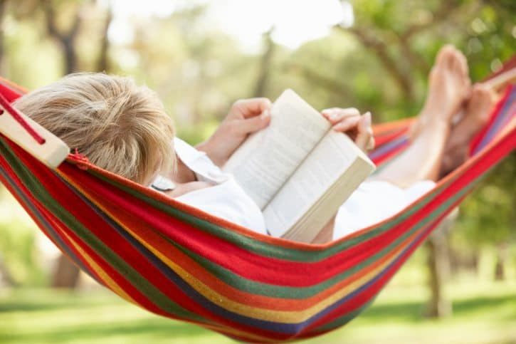 Read a Book Day, read a book, Mindful Living Network, Mindful Living, Dr. Kathleen Hall, The Stress Institute, OurMLN.com, MLN, Alter Your Life, Mindful You