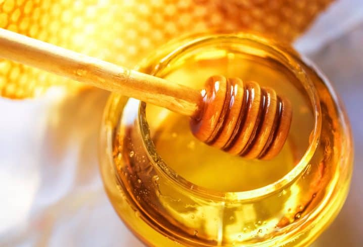 national honey month, honey recipes, Mindful Living Network, Mindful Living, Dr. Kathleen Hall, The Stress Institute, OurMLN.com, MLN, Alter Your Life, Mindful Health, Mindful Eating Everday