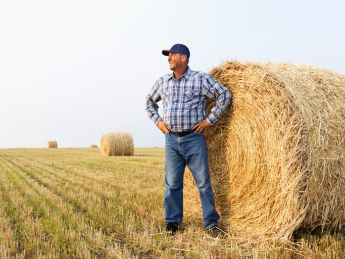 National Farmer's Day, Mindful Living Network, Mindful Living, Dr. Kathleen Hall, The Stress Institute, OurMLN.com, MLN, Alter Your Life