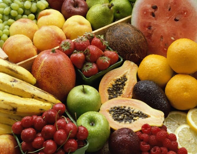 national fruit day, fruit day, Mindful Living Network, Mindful Living, Dr. Kathleen Hall, The Stress Institute, OurMLN.com, MLN, Alter Your Life, Mindful Eating Everyday