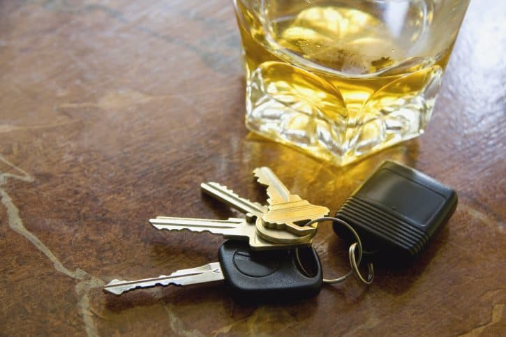 alcohol, drunk driver, drunk driving, memorial day