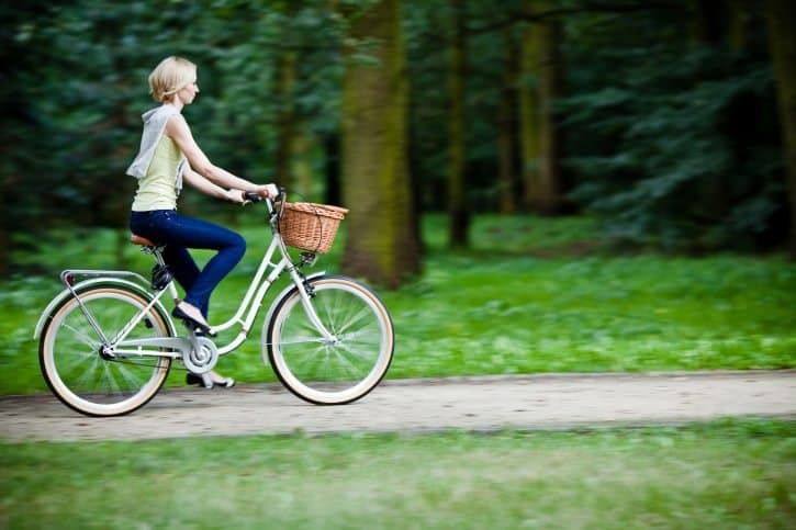 bicycle riding, national bicycle riding day, bicycling group