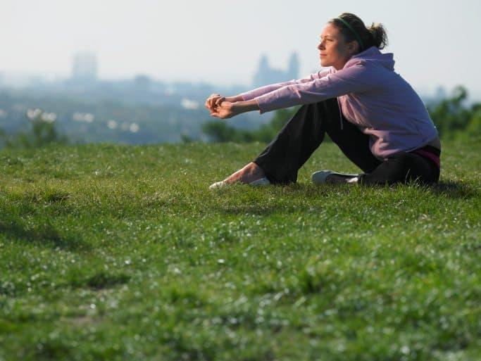 boost your self esteem day, self esteem, singles awareness day, valentine's day