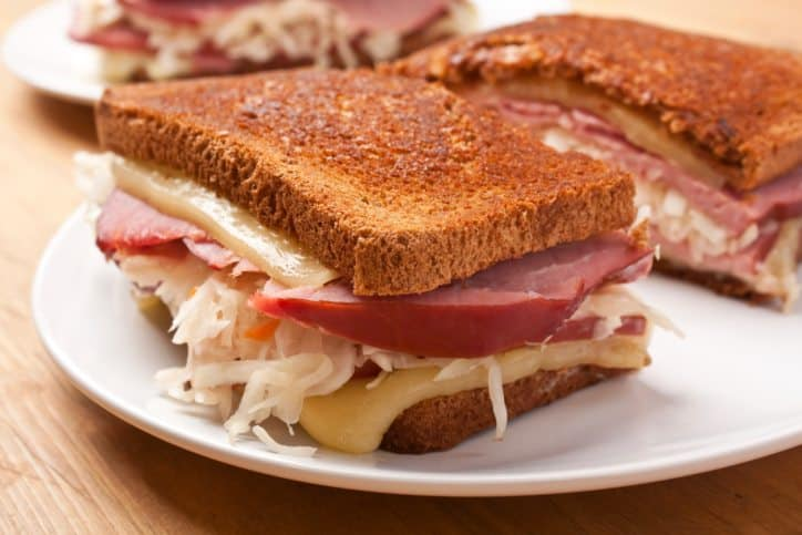 thanksgiving, leftovers, thanksgiving leftovers, sandwich recipe
