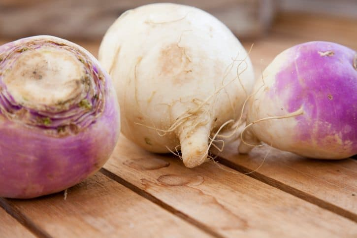 turnip soup, turnip, soup, soup recipe