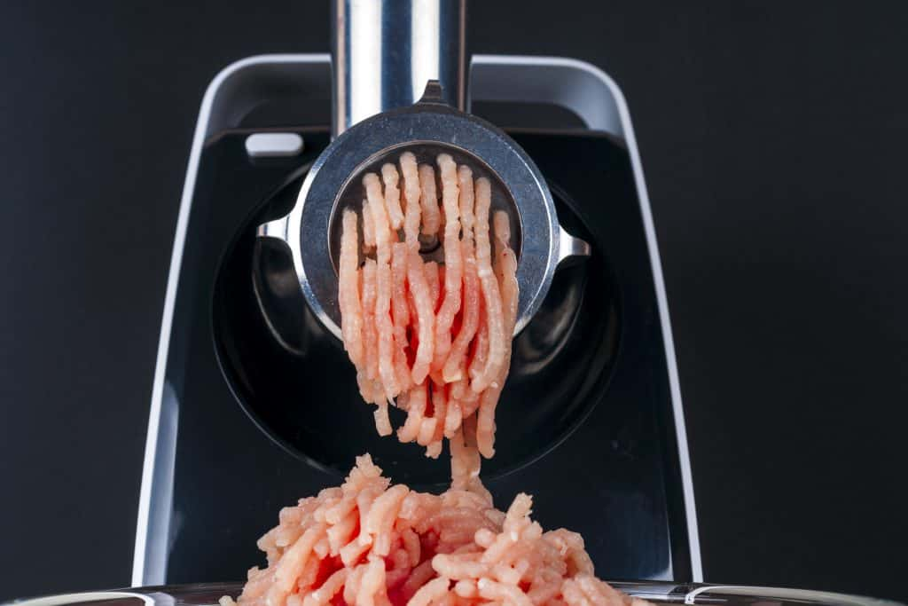 mystery meat, beef, meat products, horse meat, food safety