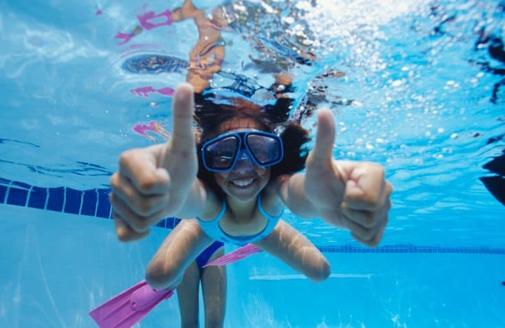 Benefits of Swimming, Health Benefits of Swimming, Mindful Living Network, Mindful Living, Dr. Kathleen Hall, The Stress Institute, OurMLN.com, MLN, Alter Your Life, Mindful,