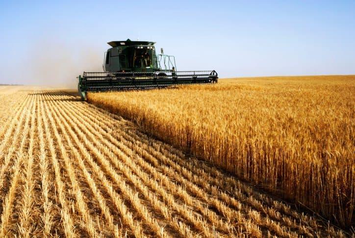 national farm week, farmer, farm