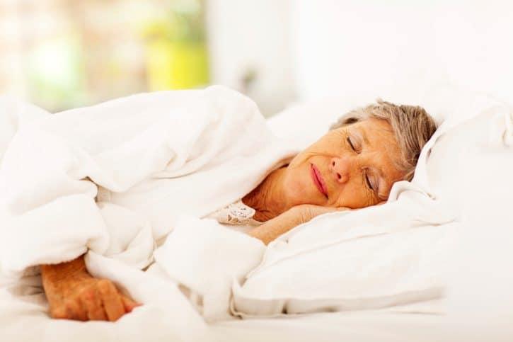 festival of sleep day, sleep day, sleep, relaxing