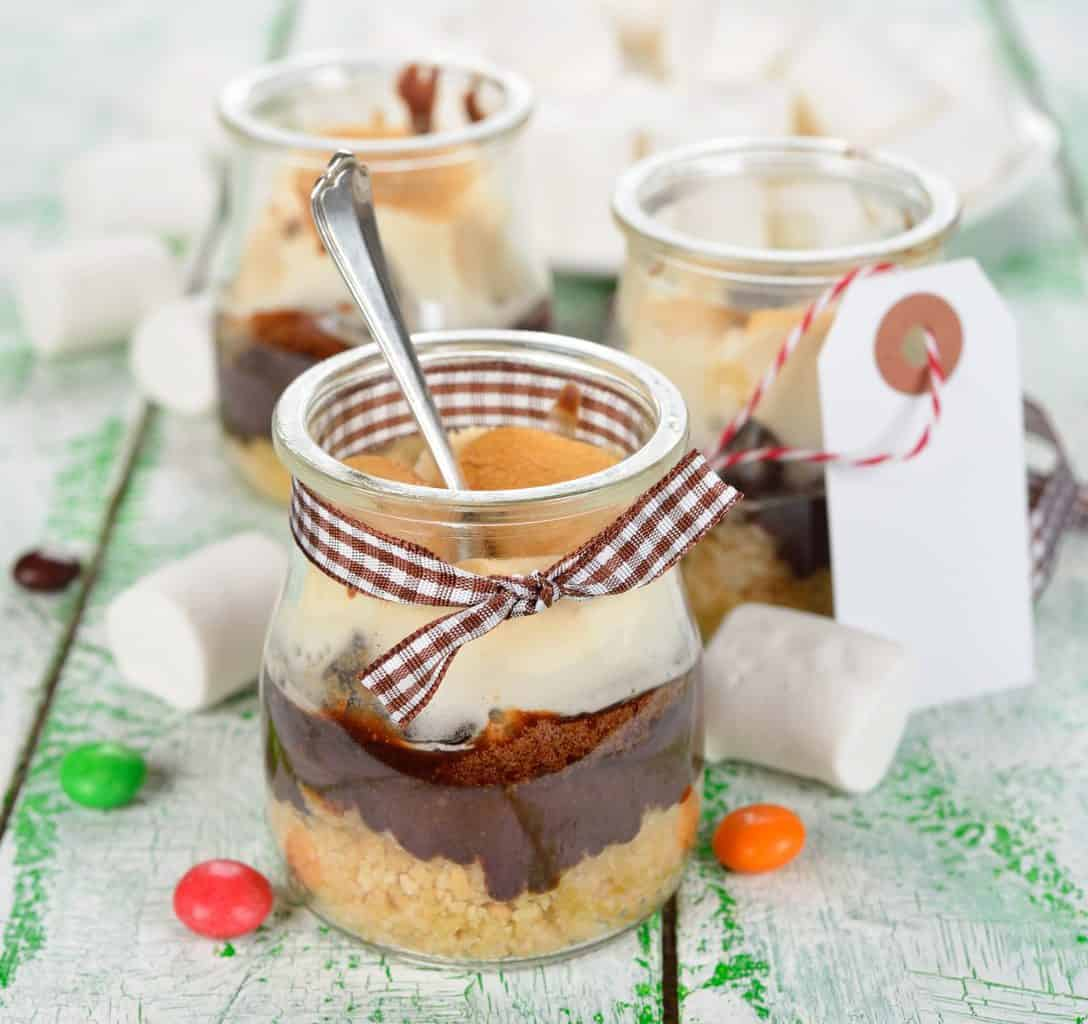 Perfect Summer Party Favors Mindful Living Network