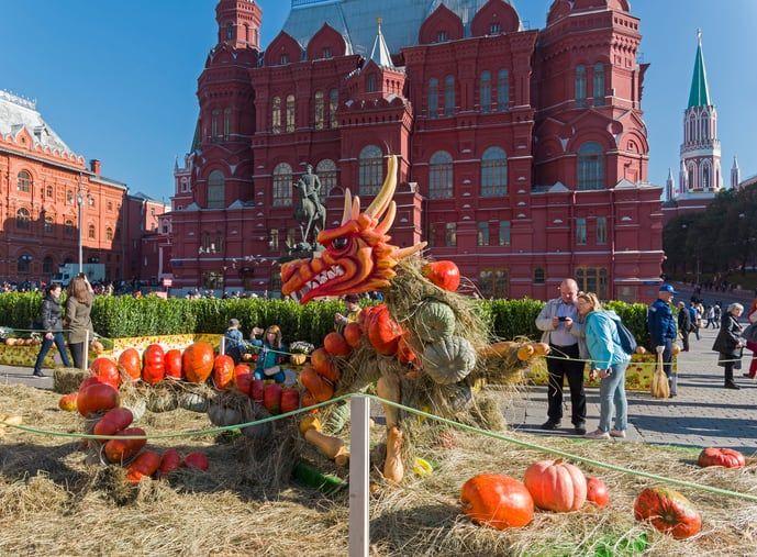 harvest celebration, harvest festivals