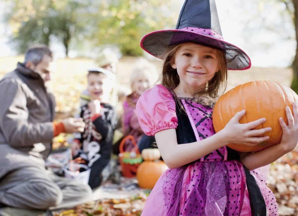 halloween spending, halloween budget, halloween tips
