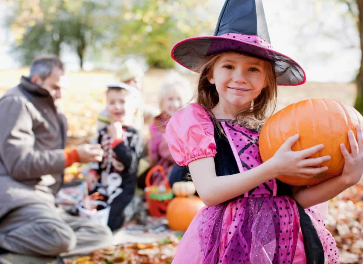 halloween spending, halloween budget, halloween tips