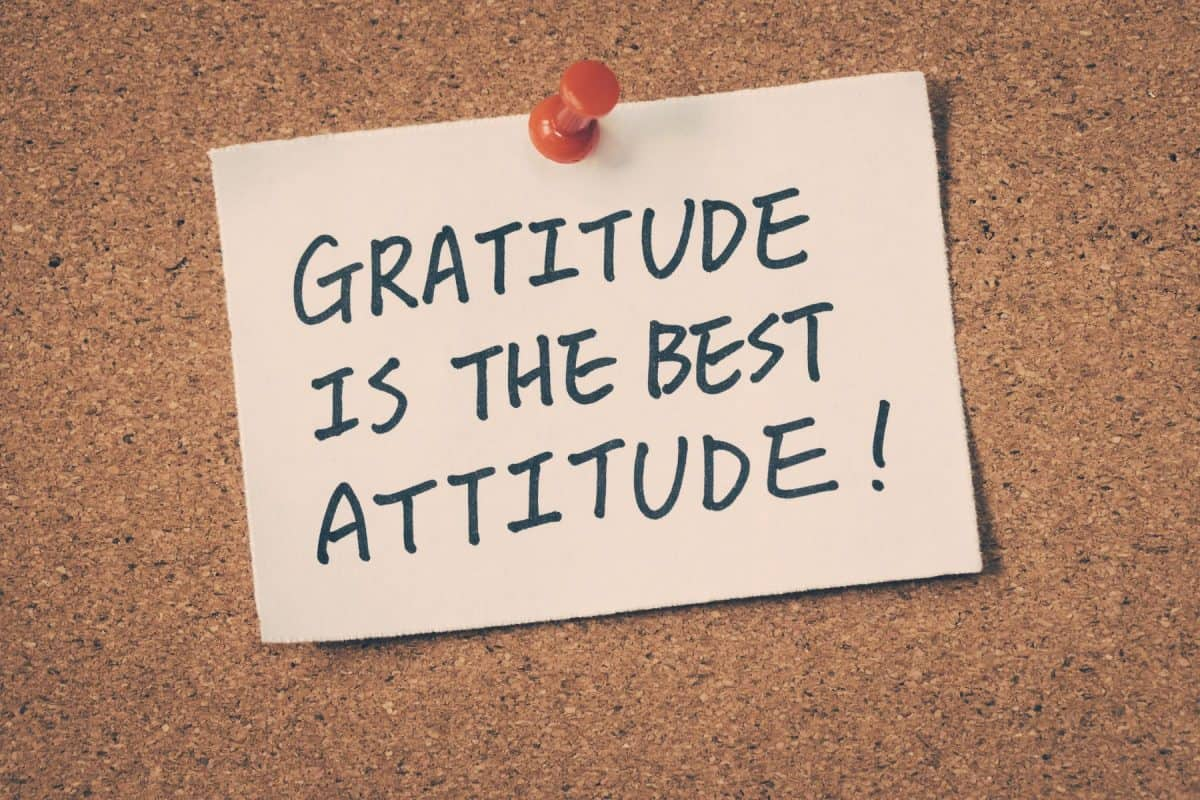 benefits of gratitude, practice gratitude, gratitude exercises