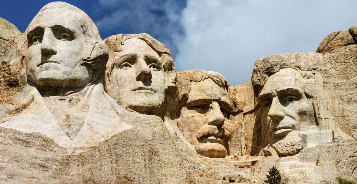 presidents' day, washington's birthday