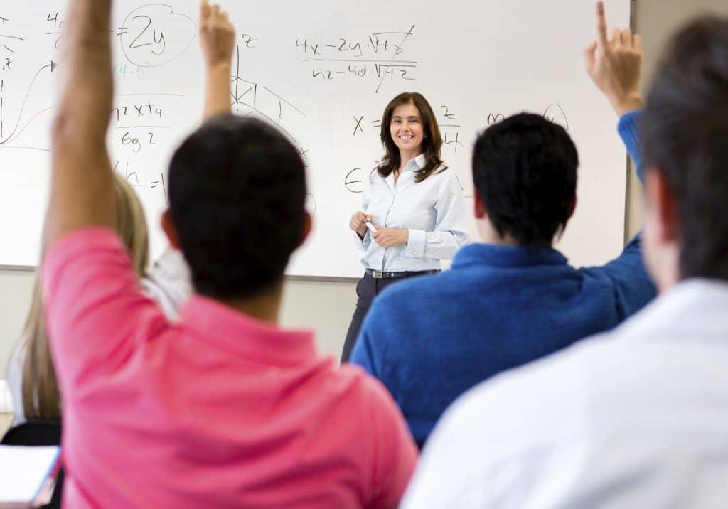 teacher, teacher day, teacher appreciation