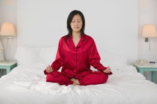 sleeping tips, mindful awareness, Mindful Living Network, Mindful Living, Kathleen Hall, Ask Dr. Kathleen, Dr. Kathleen Hall, The Stress Institute, OurMLN.com, OurMLN, MLN, Alter Your Life, Altar Your Life, Mindful Living Everyday, Mindful Moments, Meditation, Meditate, Sleep, Sleep Tips, Mindful Sleep,