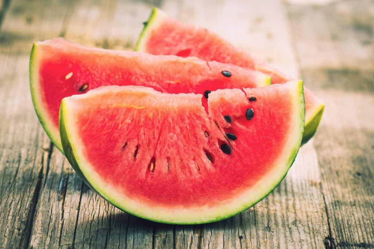 National Watermelon Day, Watermelon Day