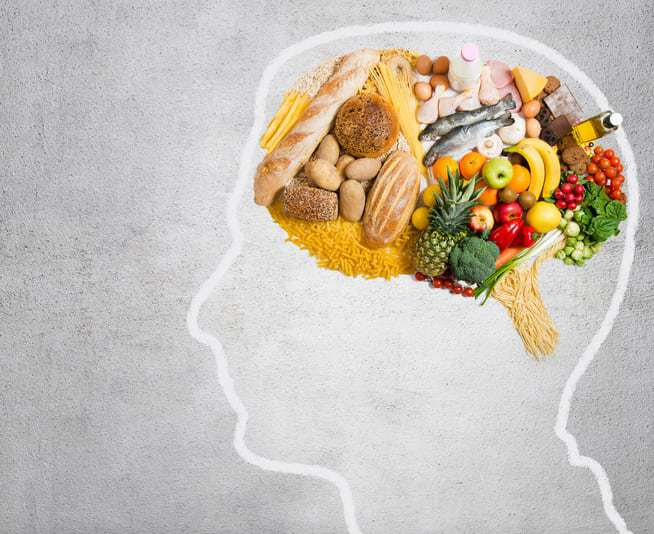increase your brain power, foods that increase your brain power, brain boosting foods, brain vitamins