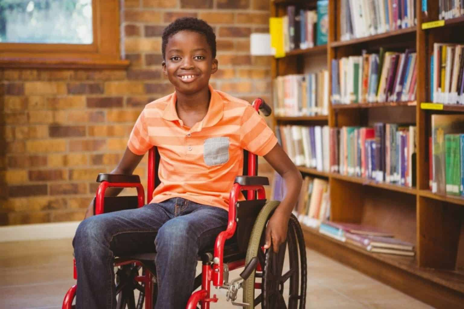 disabilities, international day of persons with disabilities