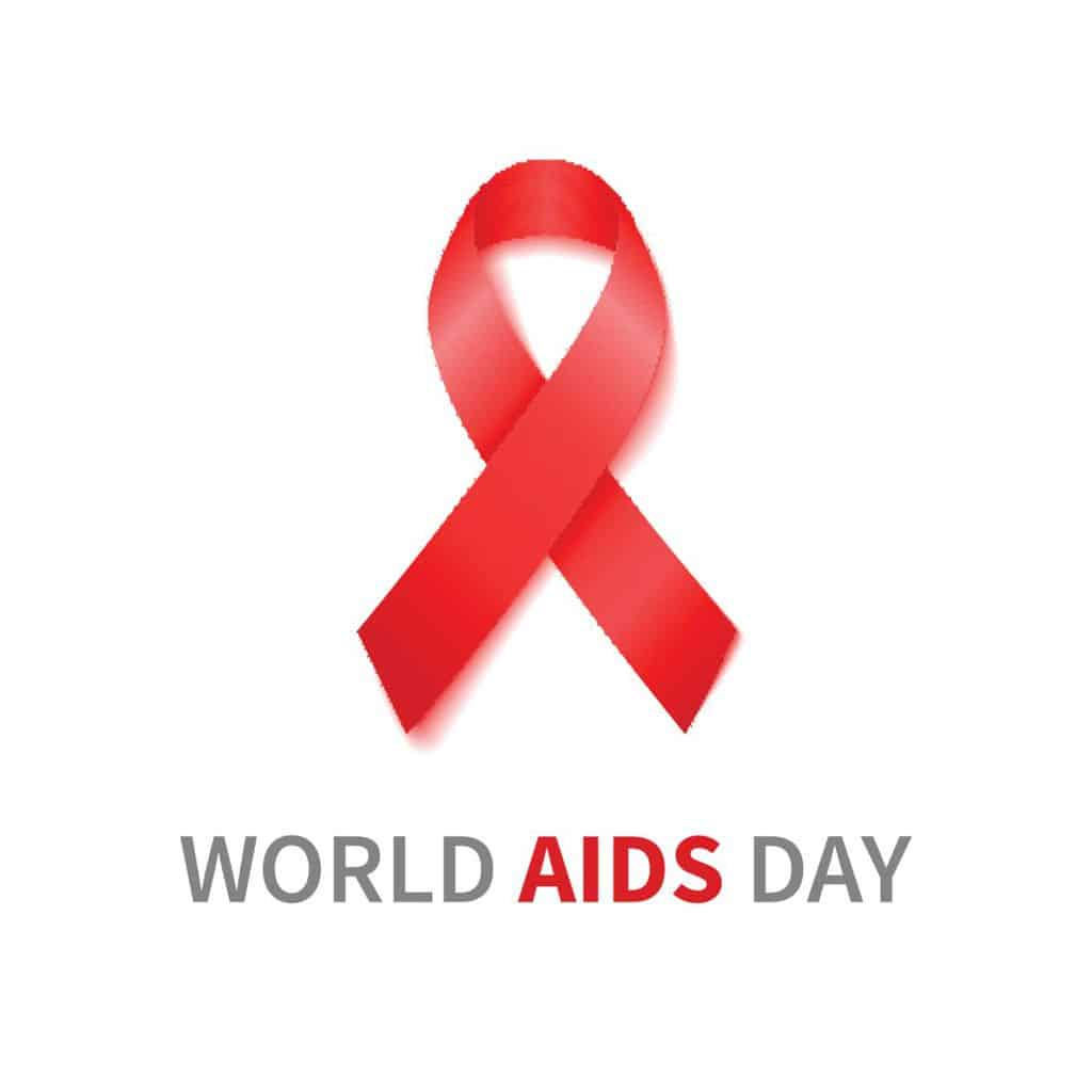 world aids day, aids, hiv