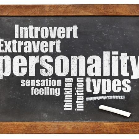Stress Tips for Introverts or Extroverts