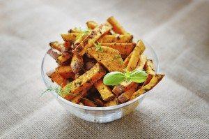 sweet potatoes, sweet potato fries, sweet potato fries, baked sweet potato