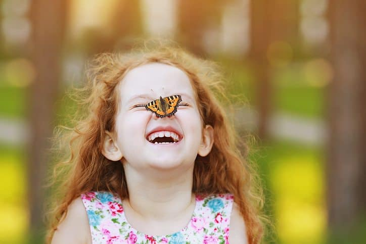 3 ways to save the butterflies, Mindful Gardening