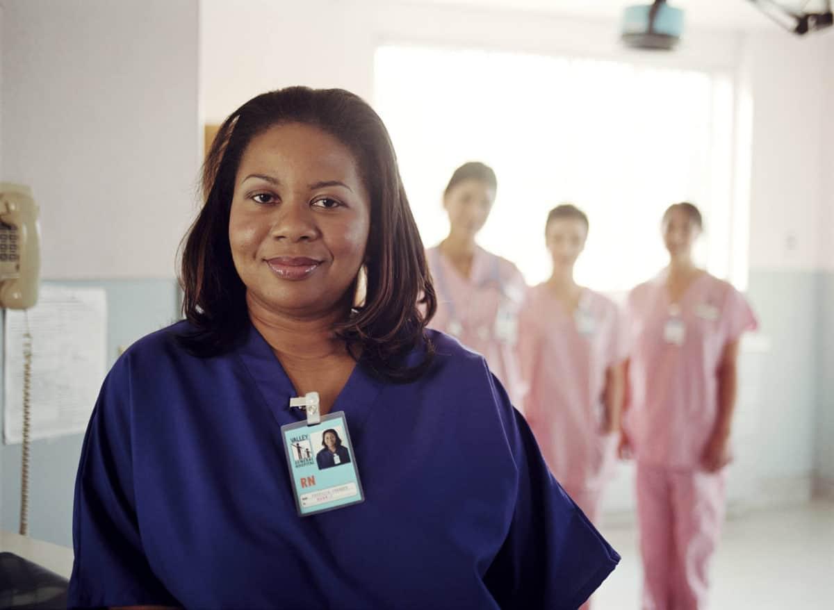nurses, nurses day