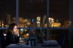 being a workaholic, Workaholic Symptoms, What is a Workaholic, signs of a workaholic