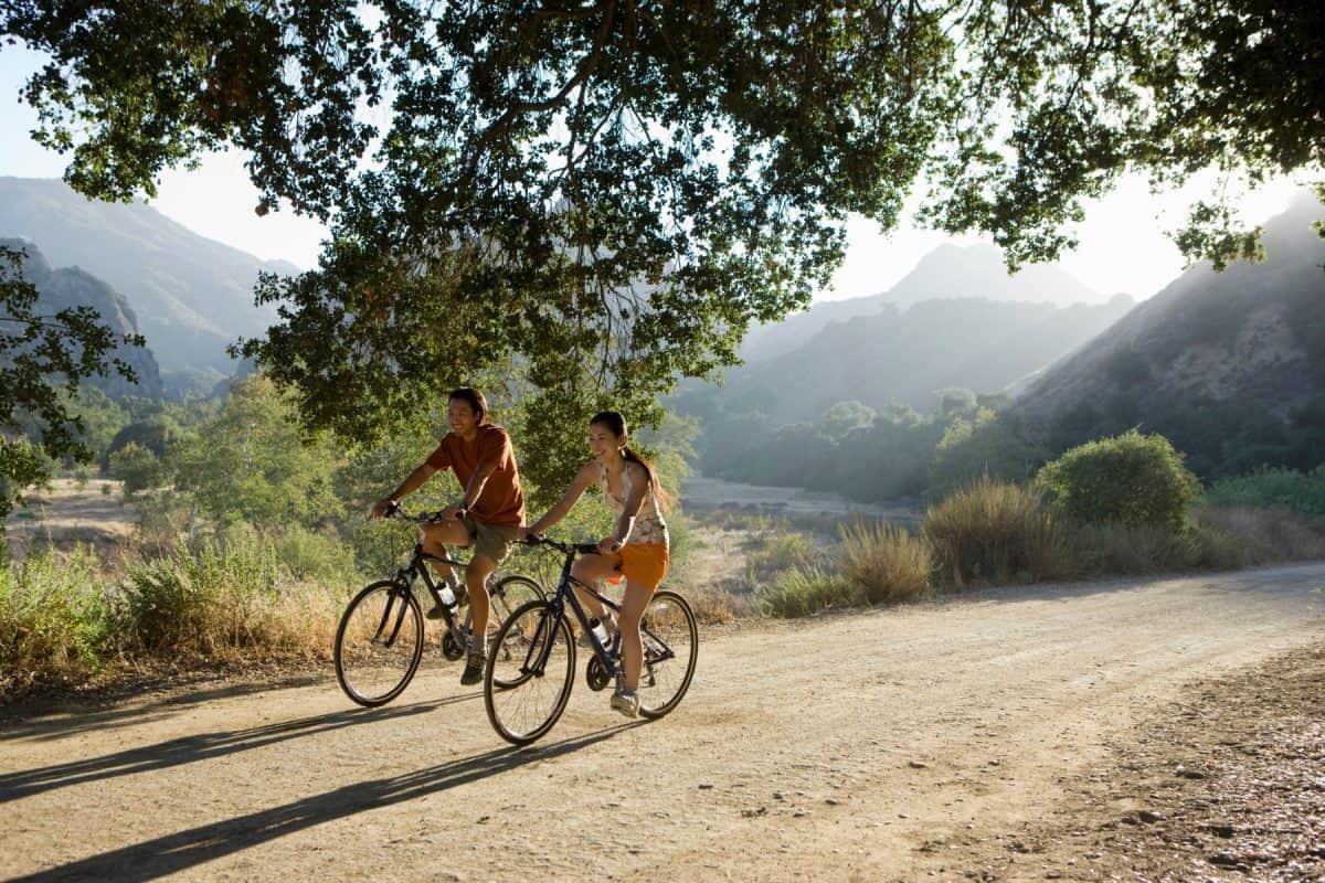 national recreation and park association, Parks and Recreation Month, Parks and Recreation