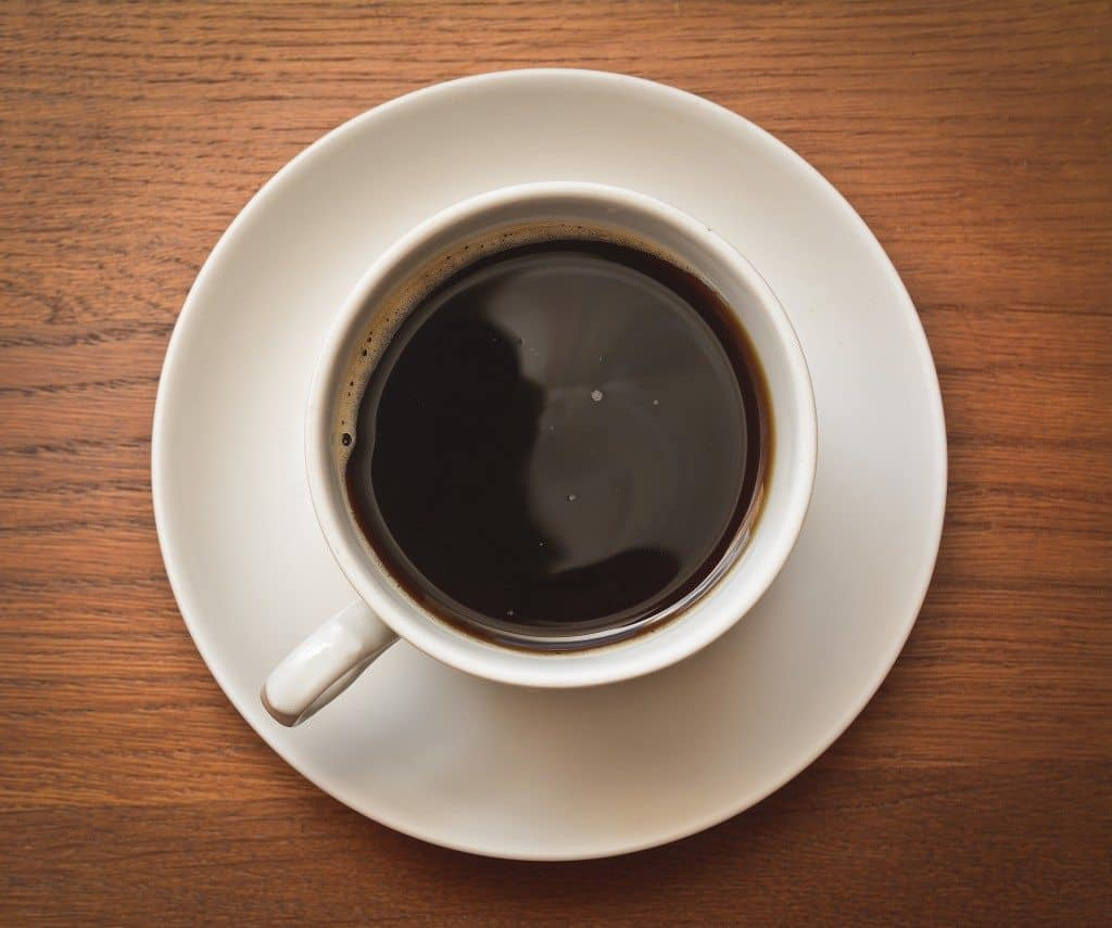 national coffee month, coffee month, health benefits of coffee, drinking coffee,