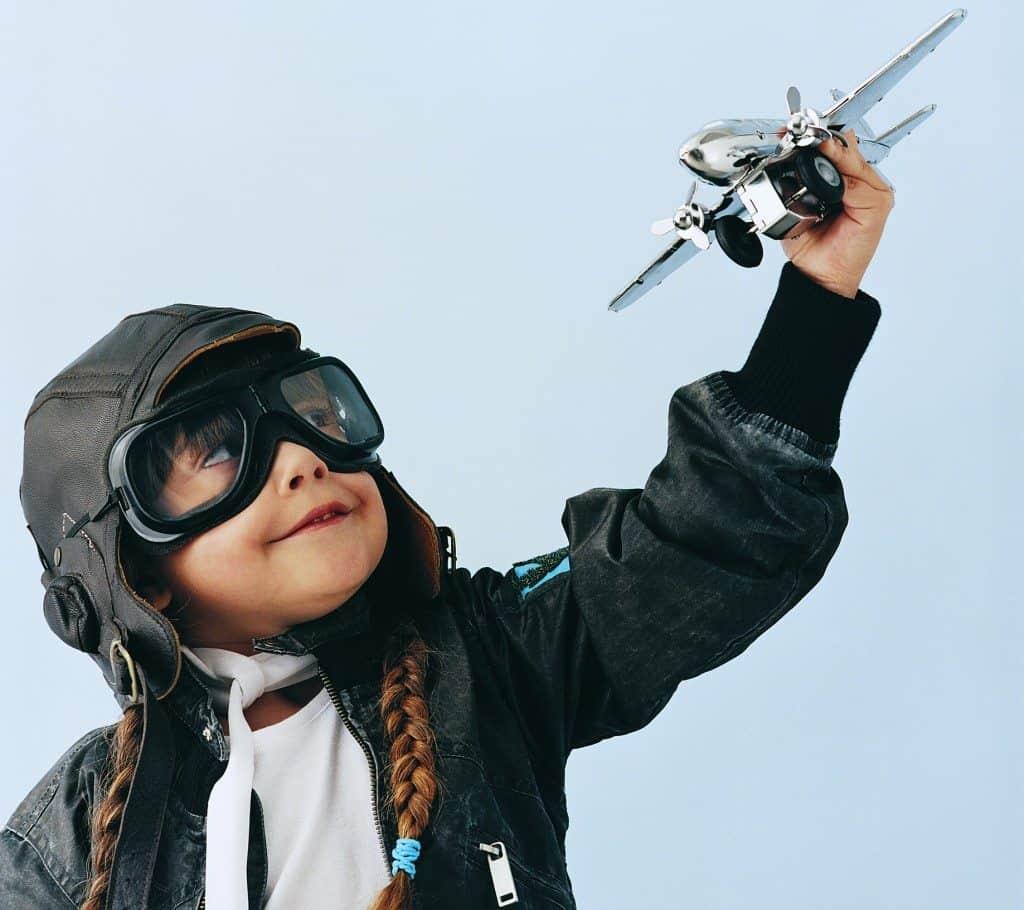 National Aviation Week, Aviation Week