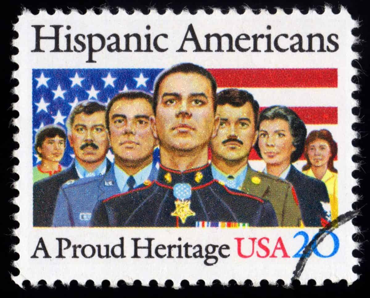 hispanic americans, hispanic heritage month, hispanic heritage