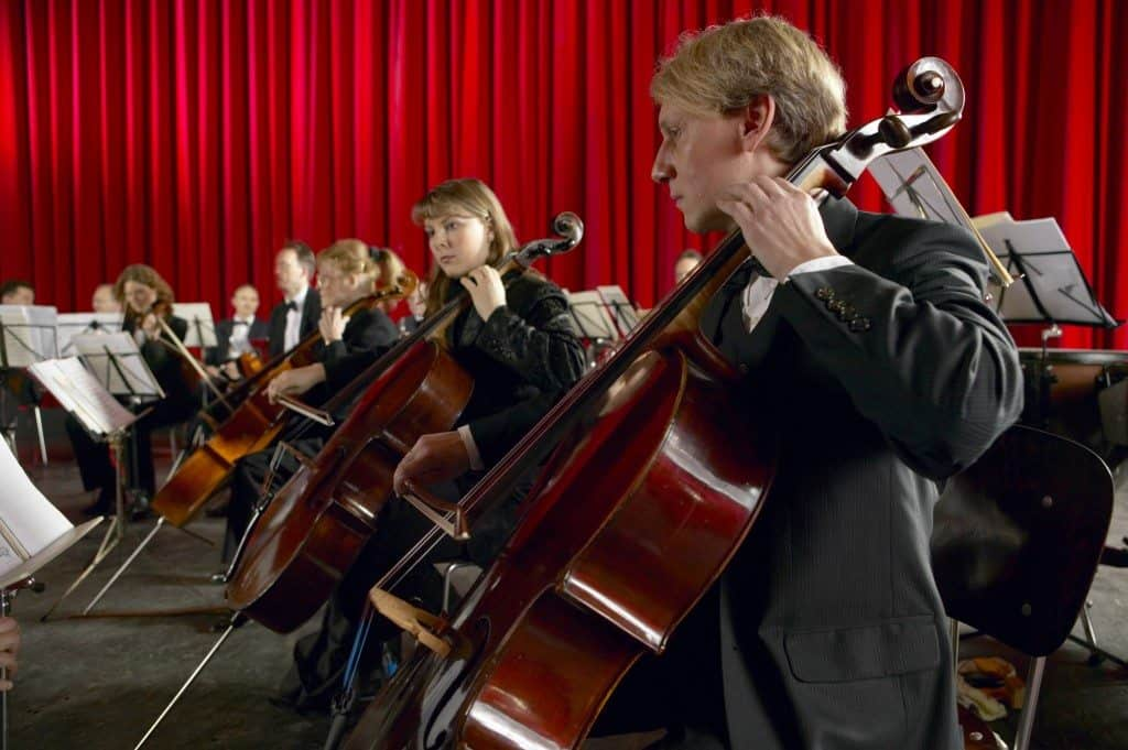 classical music month, classical music, music month