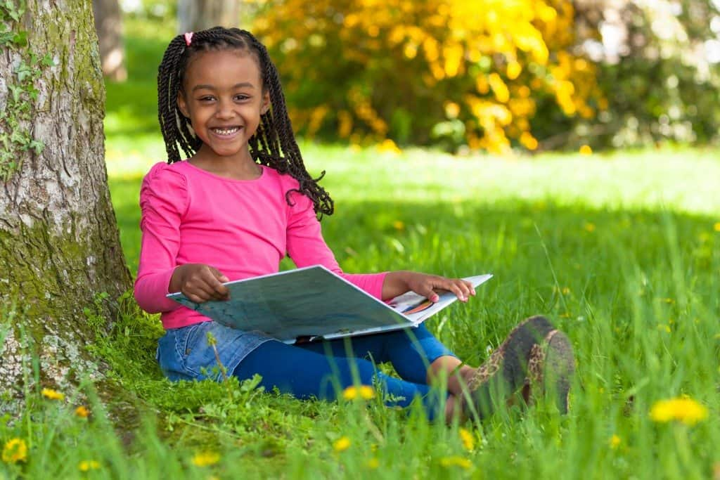read more, benefits of reading books