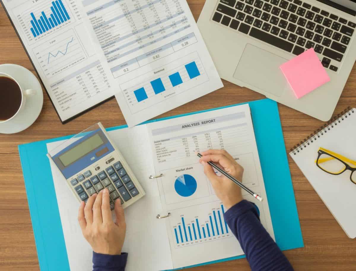 financial wellness month, financial wellness