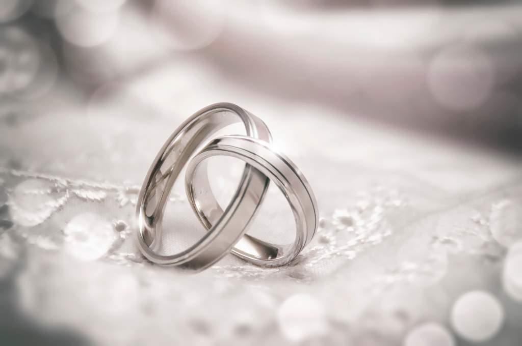 national wedding month, wedding month, wedding