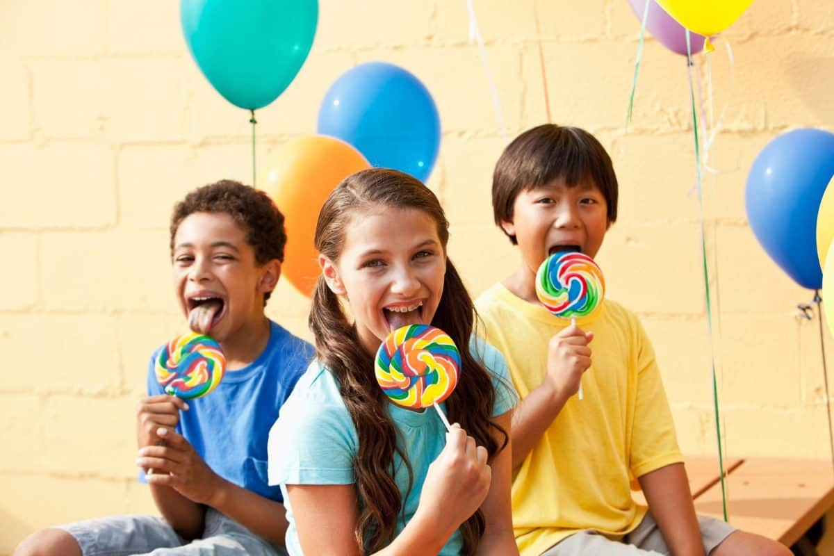 candy, crafts, diy candy recipes, national candy month, candy recipes